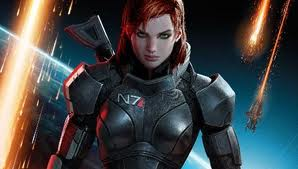 GAME cancels Mass Effect 3 pre-orders alongside other EA releases