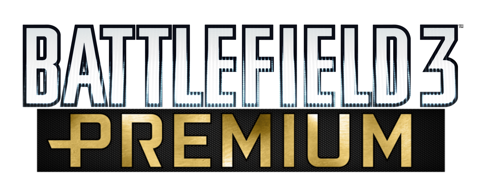 Is Battlefield 3 Premium worth it?